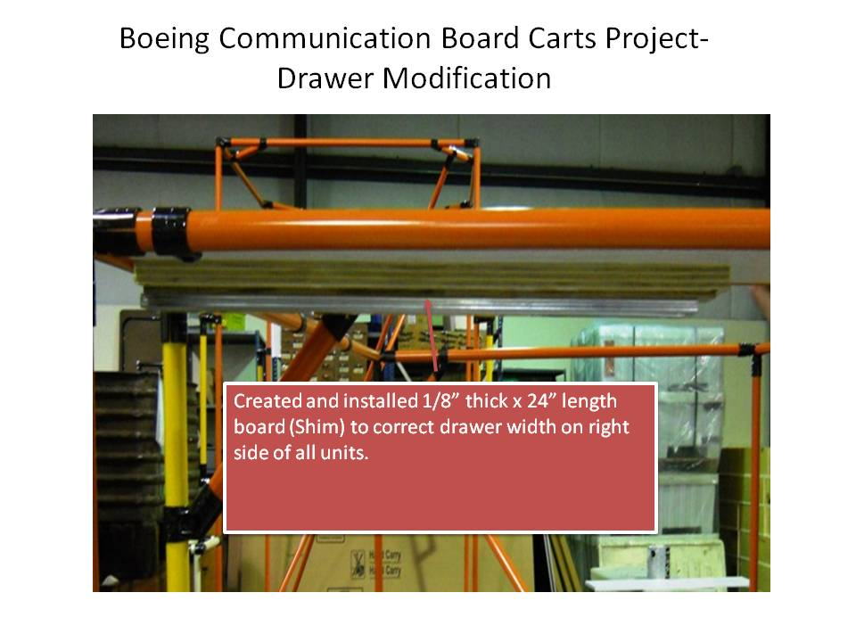 boeing-communication-board-carts-project